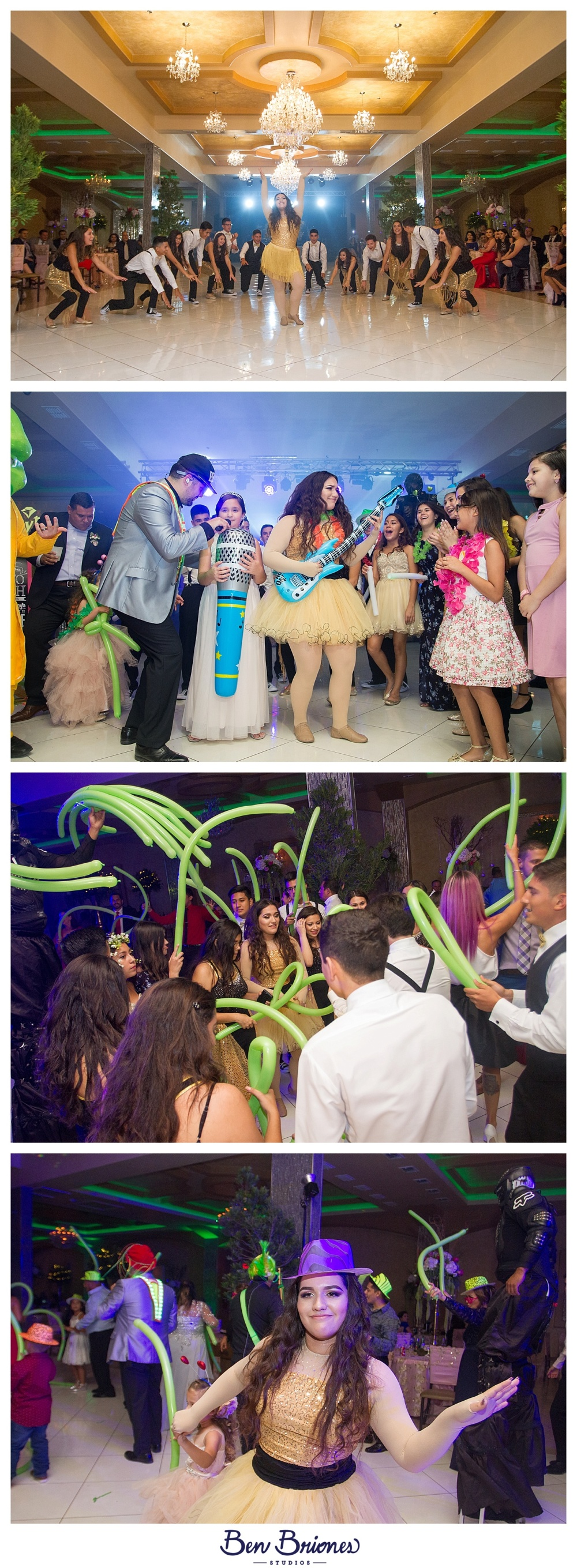 08.05.17_BLOG_Victorias Quince_BBS-2209_WEB