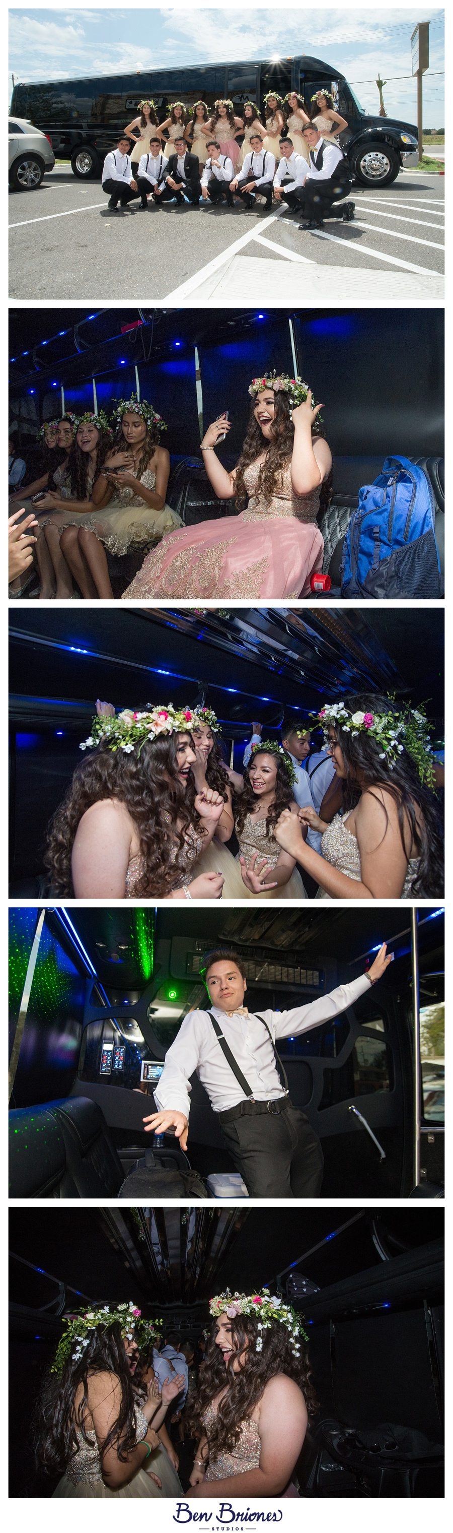 08.05.17_BLOG_Victorias Quince_BBS-9510_WEB