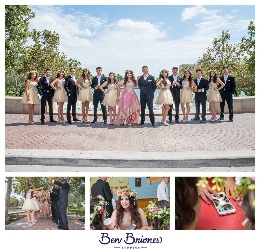 08.05.17_BLOG_Victorias Quince_BBS-9653_WEB