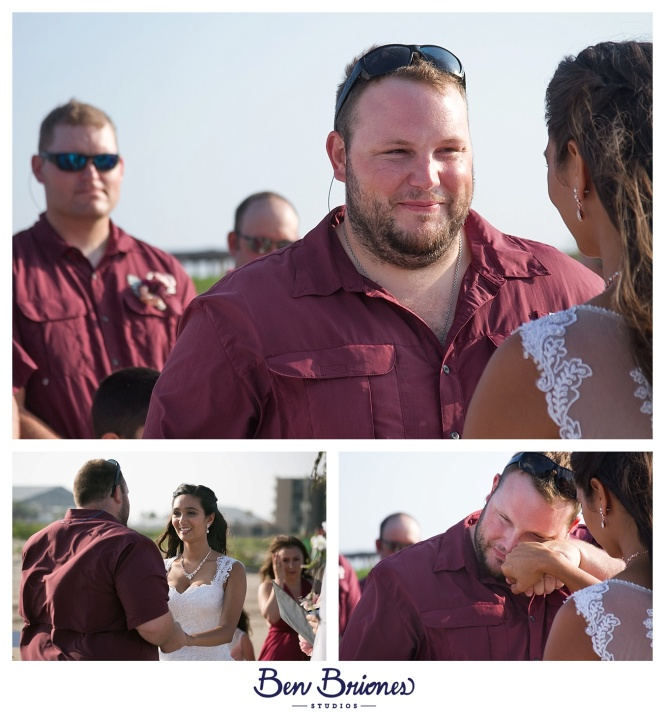 10 Allman Wedding_HighRes_BBS-5905_WEB