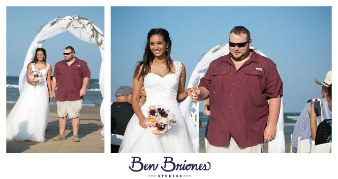 17 Allman Wedding_HighRes_BBS-1094_WEB