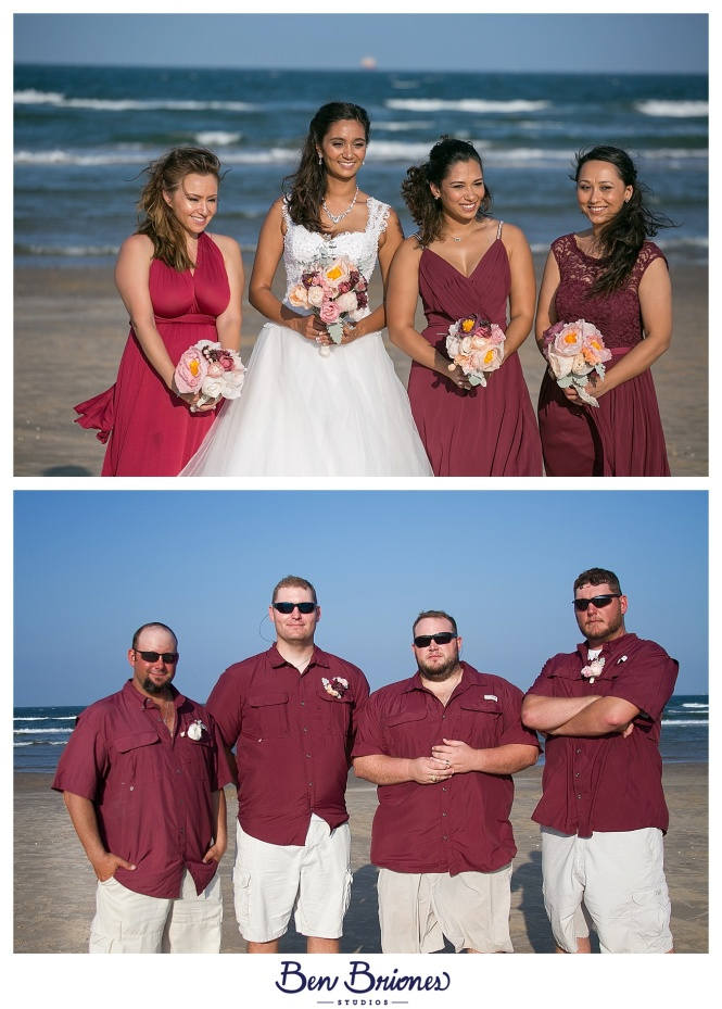 20 Allman Wedding_HighRes_BBS-1169_WEB