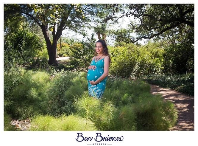 Elizabeth Maternity_HighRes_BBS-2037_WEB