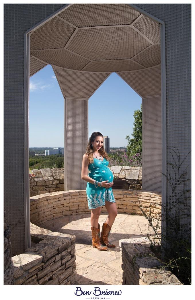 Elizabeth Maternity_HighRes_BBS-2126_WEB