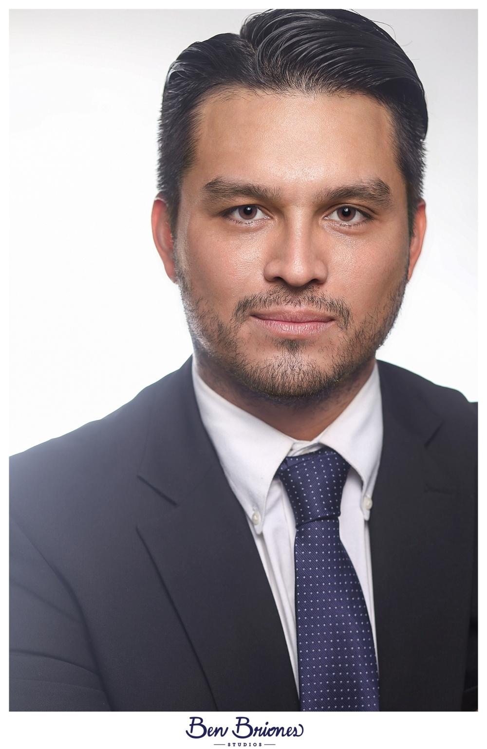 Ignacio Mendoza Head Shots_HighRes_BBS-6330_pp_WEB