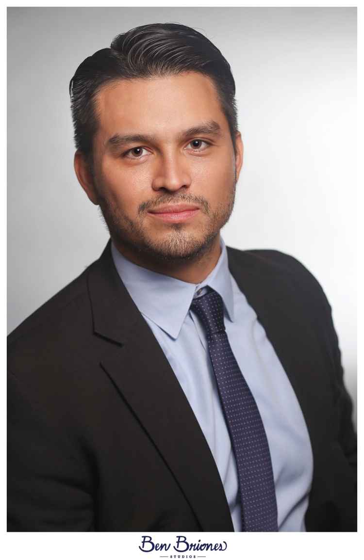 Ignacio Mendoza Head Shots_HighRes_BBS-6347_pp_WEB
