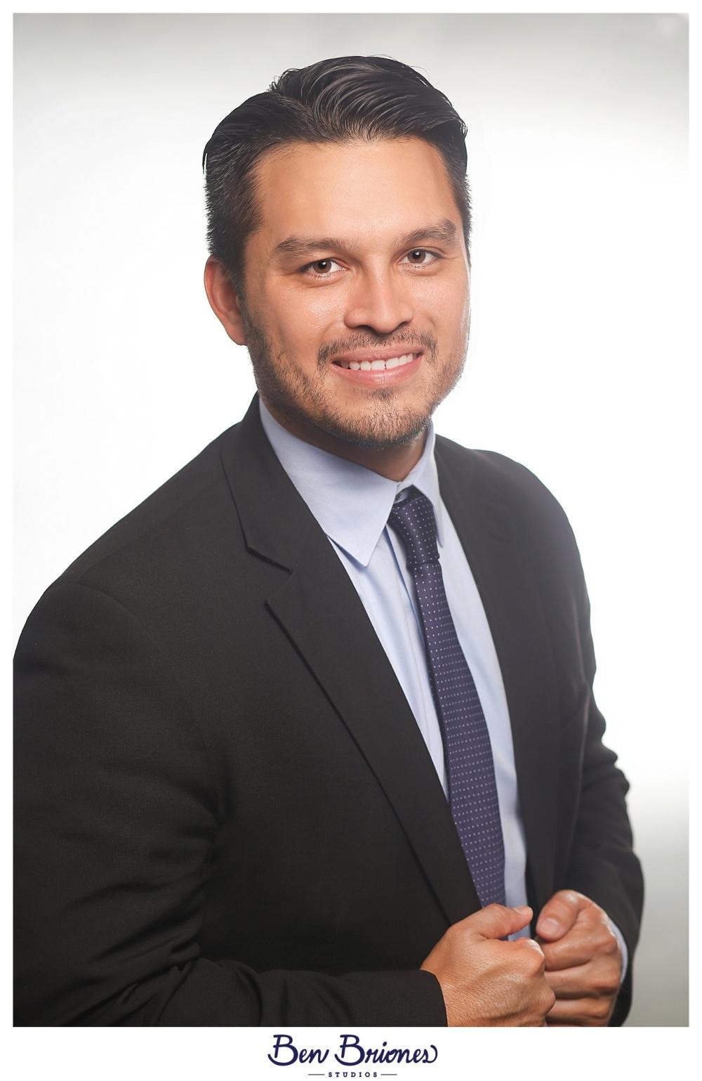 Ignacio Mendoza Head Shots_HighRes_BBS-6353_pp_WEB