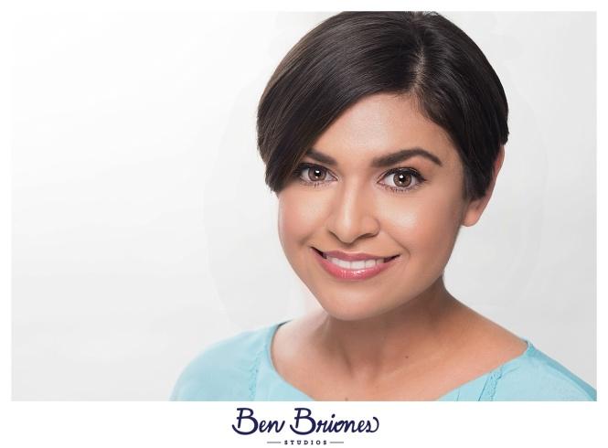 Sara Hernandez_HighRes_BBS-8168_pp_WEB