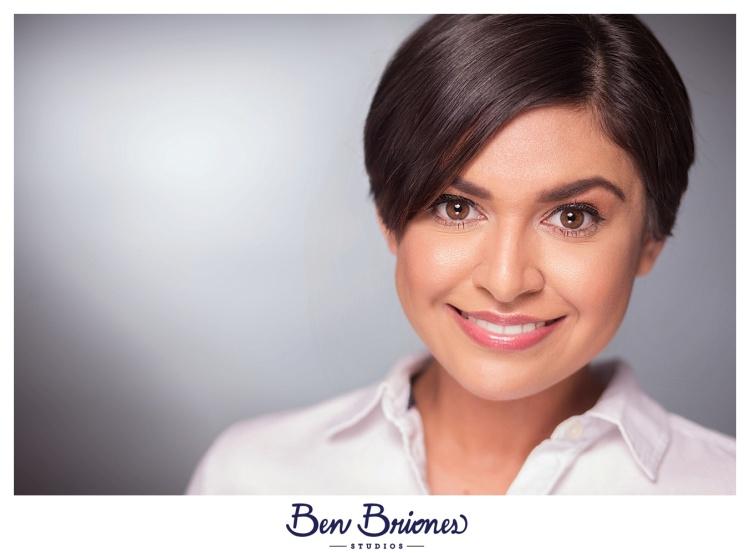 Sara Hernandez_HighRes_BBS-8251_pp_WEB