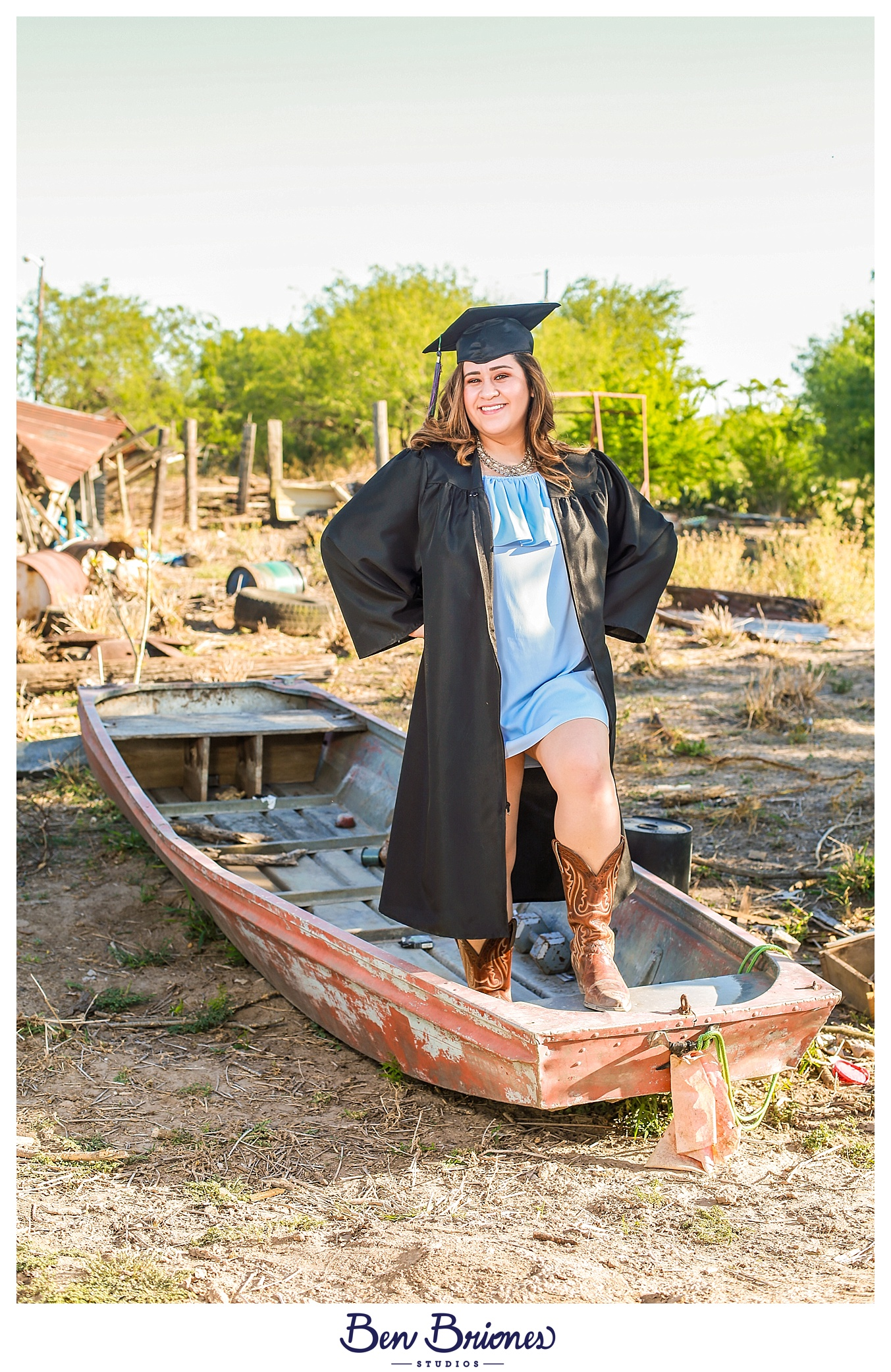 04.30.17_Claudia Alaniz Grad Photos_PRINT_BBS-9739_WEB