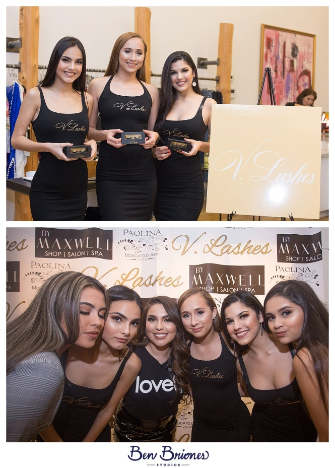 11.13.17_BLOG_V Lashes Launch Party_BBS-7944_WEB