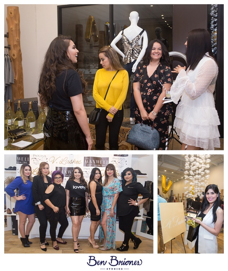 11.13.17_BLOG_V Lashes Launch Party_BBS-7997_WEB