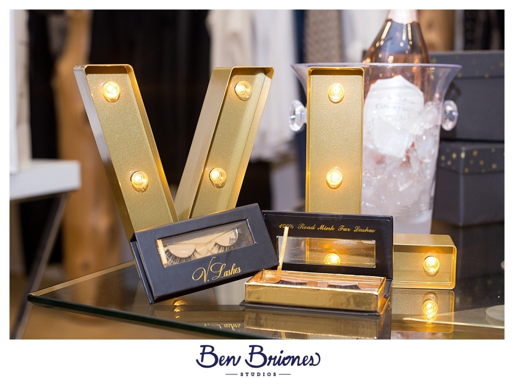 11.13.17_BLOG_V Lashes Launch Party_BBS-8115_WEB