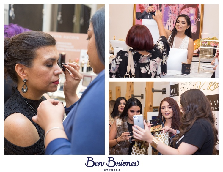 11.13.17_BLOG_V Lashes Launch Party_BBS-8119_WEB