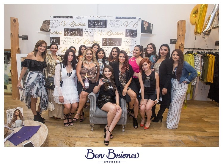 11.13.17_BLOG_V Lashes Launch Party_BBS-8186_WEB