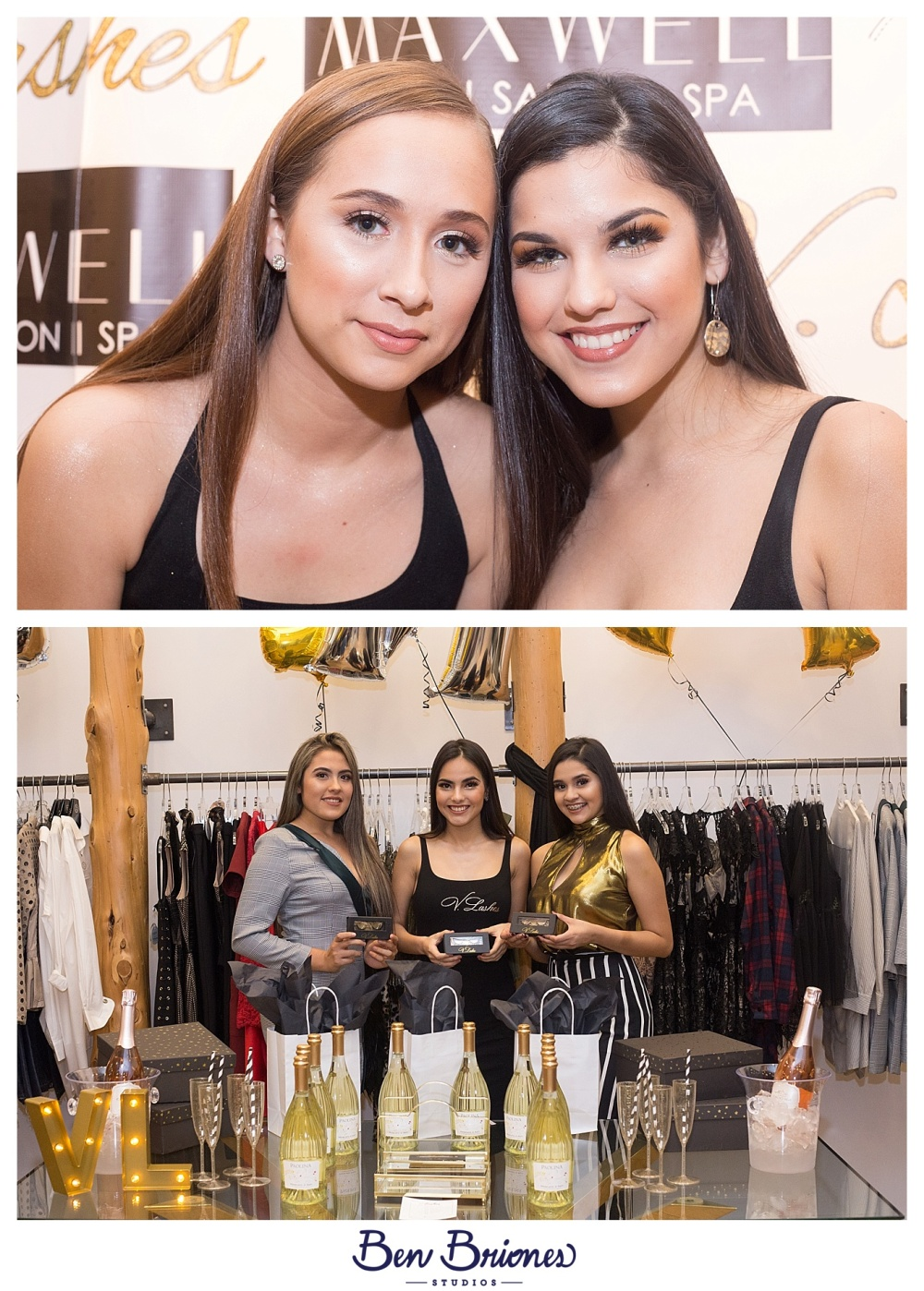 11.13.17_BLOG_V Lashes Launch Party_BBS-8188_WEB