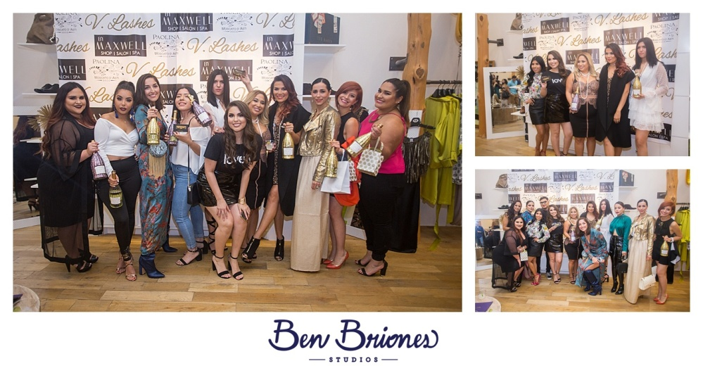 11.13.17_BLOG_V Lashes Launch Party_BBS-8246_WEB