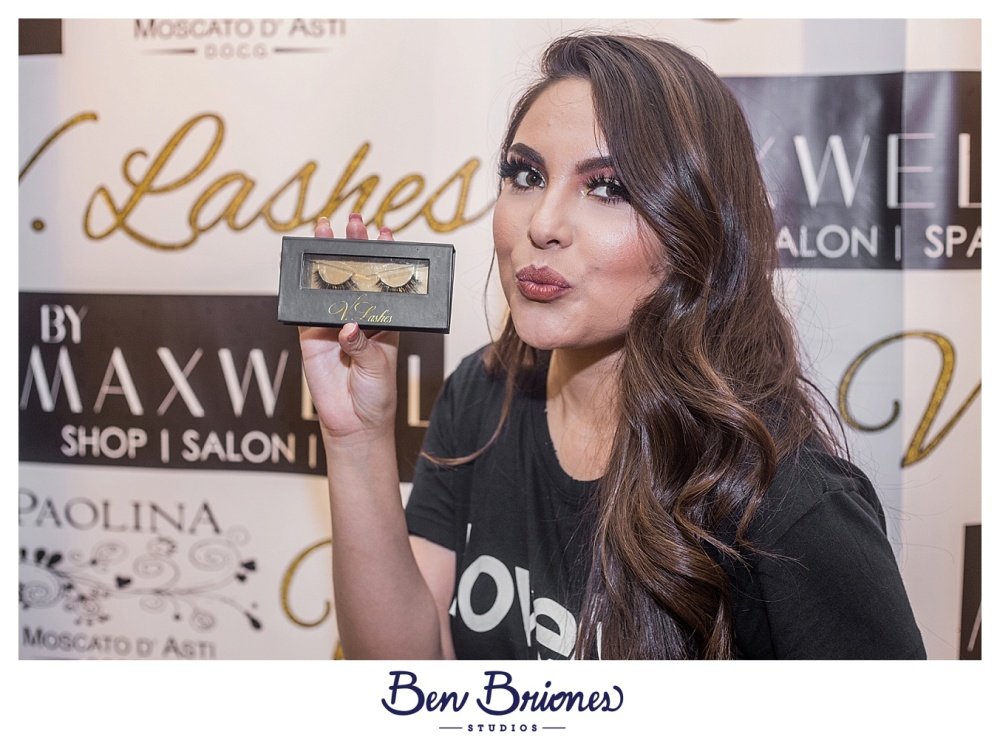 11.13.17_BLOG_V Lashes Launch Party_BBS-8289_WEB