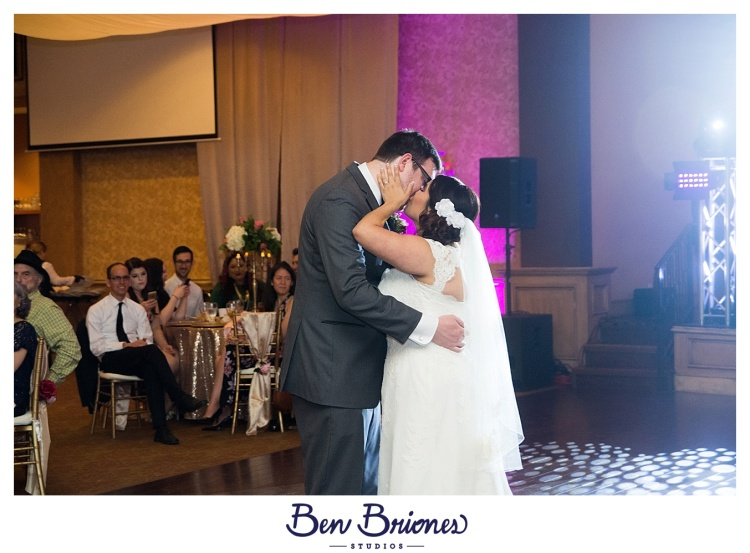 13_Louis Cristella Wedding_BBS-5688_WEB