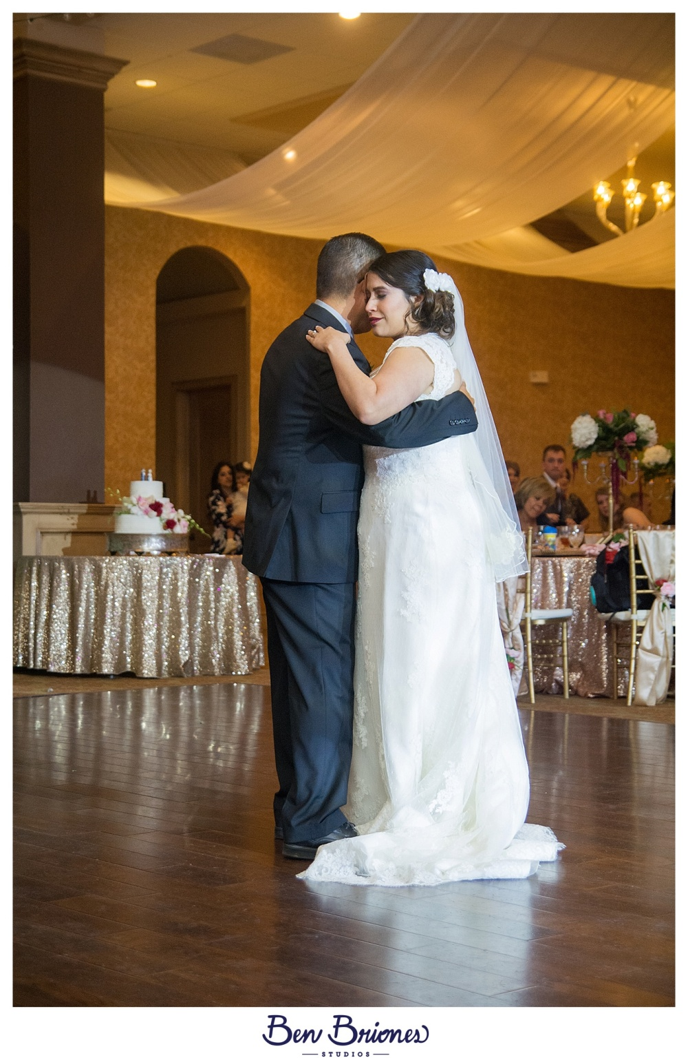 14_PRINT_Louis Cristella Wedding_BBS-5708_WEB