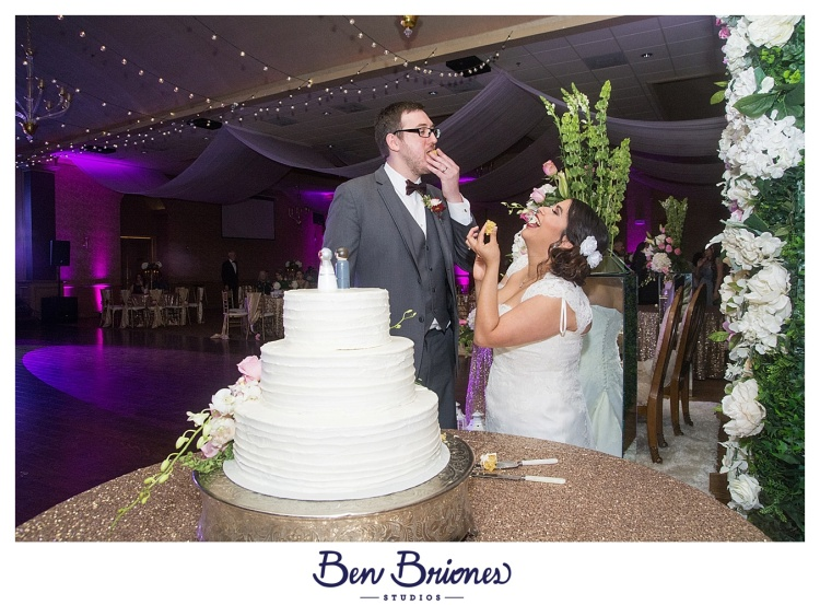 15_PRINT_Louis Cristella Wedding_BBS-5867_WEB