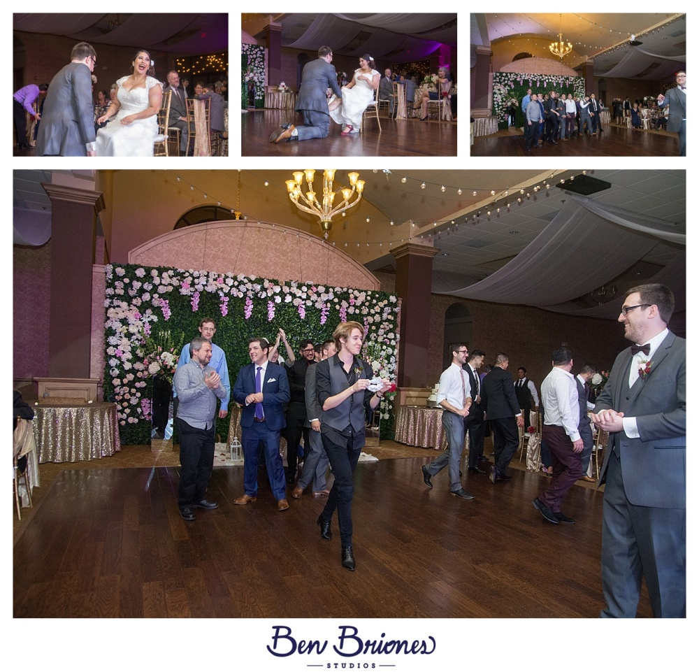 17_Louis Cristella Wedding_BBS-5924_WEB