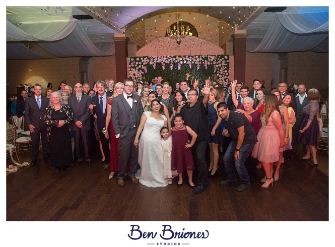 18_Louis Cristella Wedding_BBS-5836_WEB