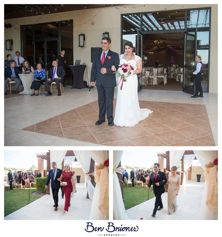 3_PRINT_Louis Cristella Wedding_BBS-5114_WEB