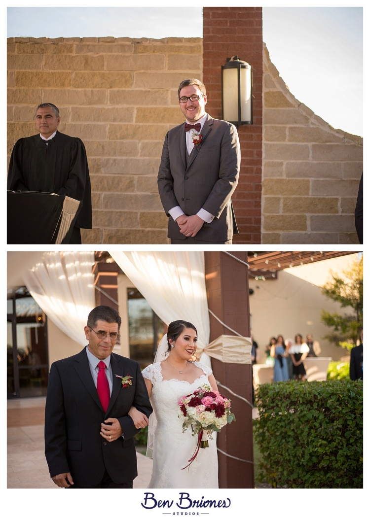 4_PRINT_Louis Cristella Wedding_BBS-7276_WEB