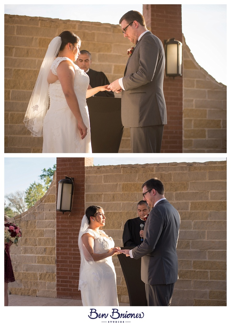 5_PRINT_Louis Cristella Wedding_BBS-7337_WEB