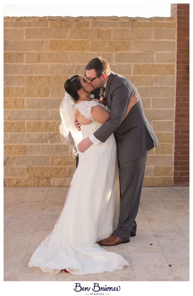 6_PRINT_Louis Cristella Wedding_BBS-7377_WEB