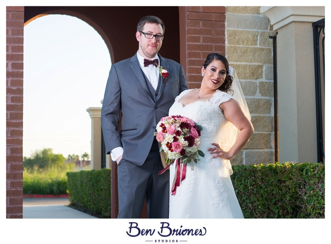 7_PRINT_Louis Cristella Wedding_BBS-5363_WEB