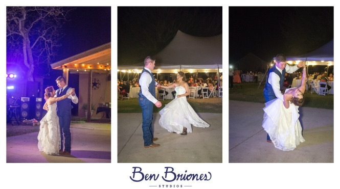 11.25.17_HighRes1_Janet Chris Wedding_BBS-0619_WEB