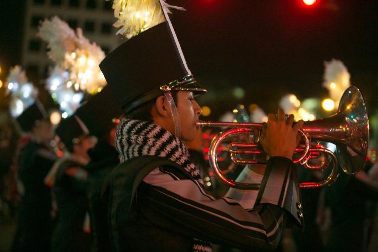 12.01.17_WEB_Edinburg Christmas Parade_BenBriones-3746