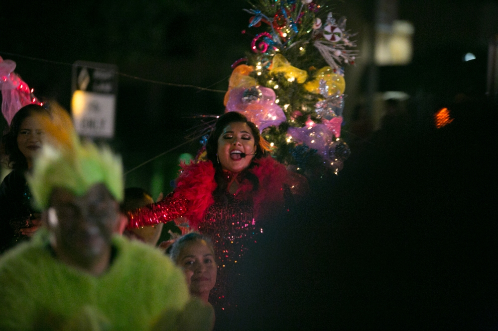 12.01.17_WEB_Edinburg Christmas Parade_BenBriones-3820