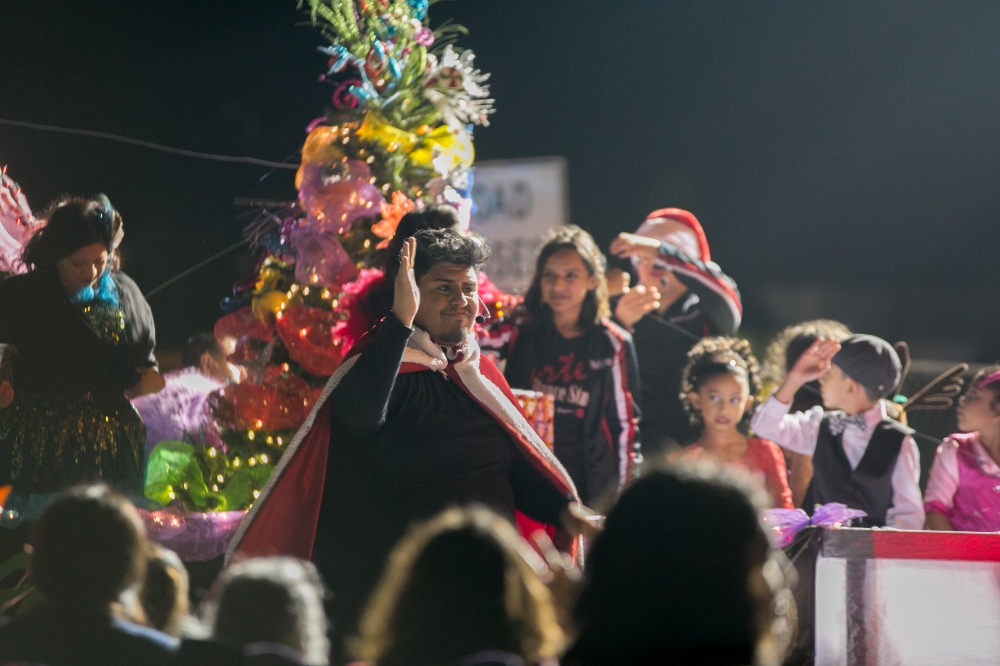 12.01.17_WEB_Edinburg Christmas Parade_BenBriones-3867
