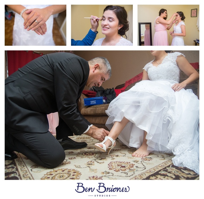12.15.17_PRINT_Chris Pricislla Wedding_BBS-0425_WEB