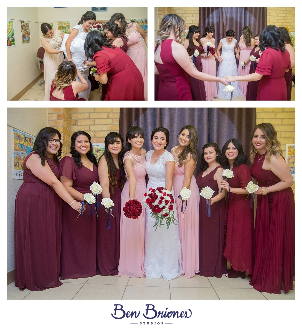 12.15.17_PRINT_Chris Pricislla Wedding_BBS-0624_WEB