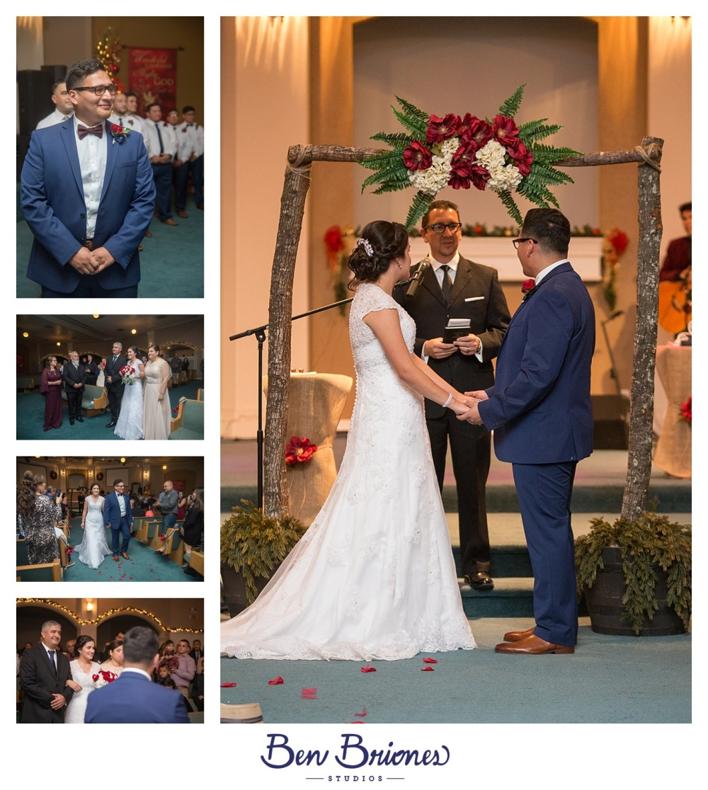 12.15.17_PRINT_Chris Pricislla Wedding_BBS-0679_WEB