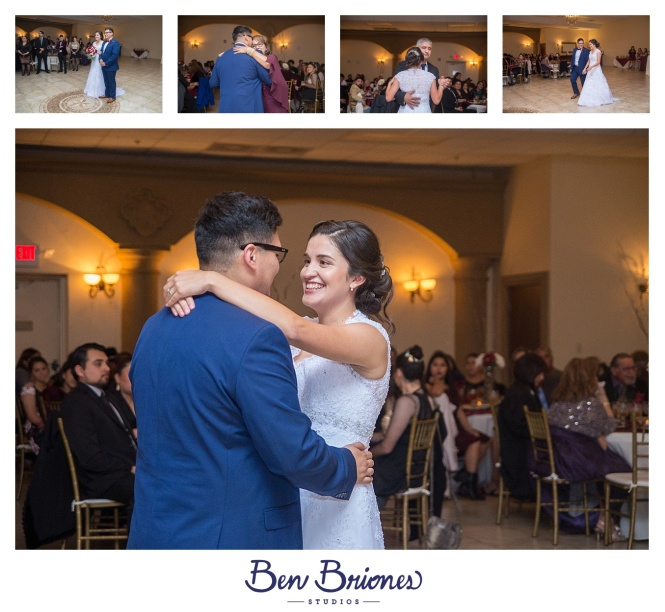 12.15.17_PRINT_Chris Pricislla Wedding_BBS-0910_WEB