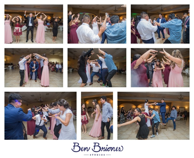 12.15.17_PRINT_Chris Pricislla Wedding_BBS-1149_WEB