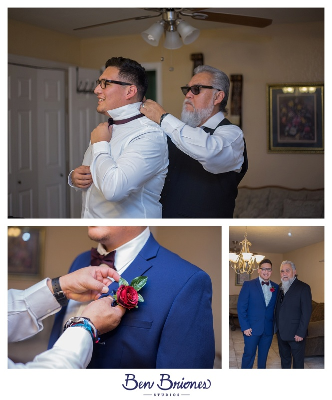 12.15.17_PRINT_Chris Pricislla Wedding_BBS-8394_WEB