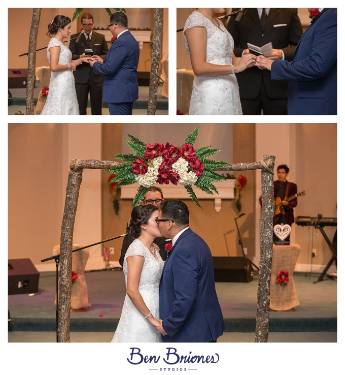 12.15.17_PRINT_Chris Pricislla Wedding_BBS-8631_WEB