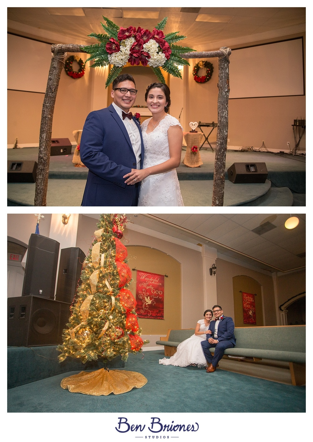 12.15.17_PRINT_Chris Pricislla Wedding_BBS-8783_WEB