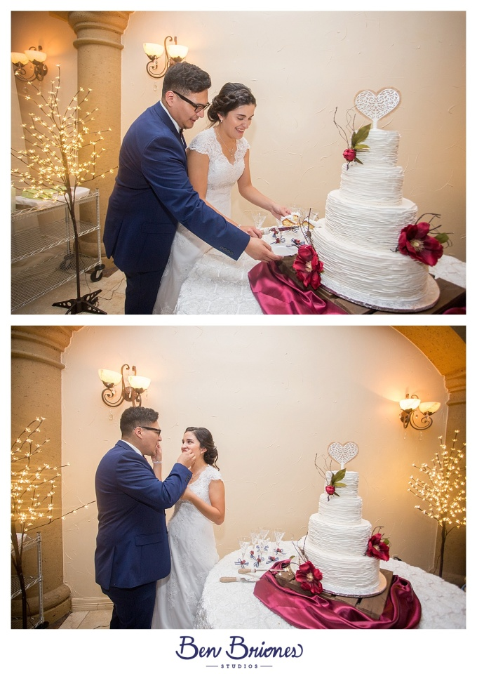 12.15.17_PRINT_Chris Pricislla Wedding_BBS-9262_WEB