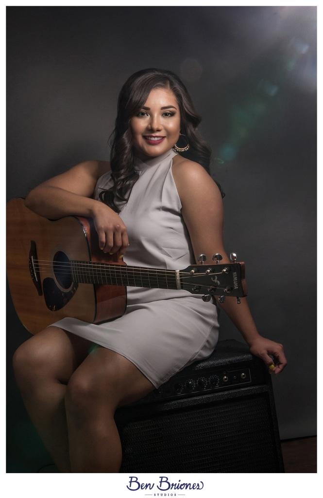 P Sara Yanez-6578_pp_BLOG