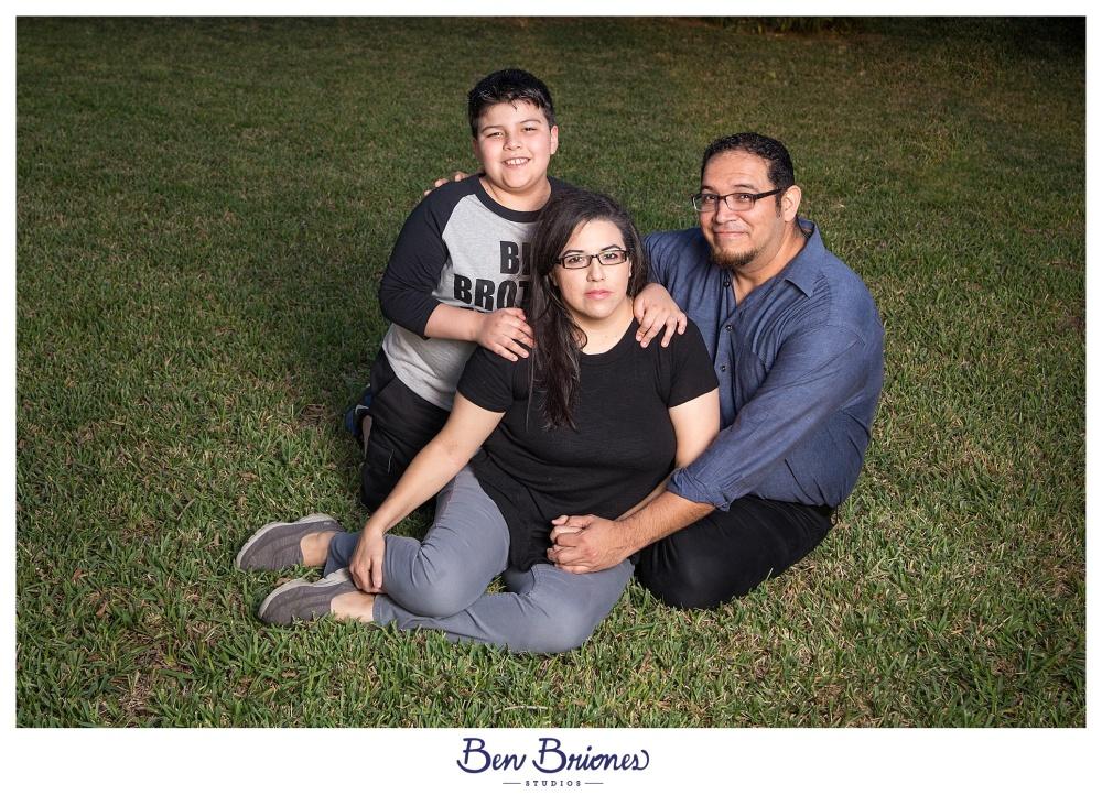 02.19.18_Jessica Family_BLOG_BBS-9465_WEB