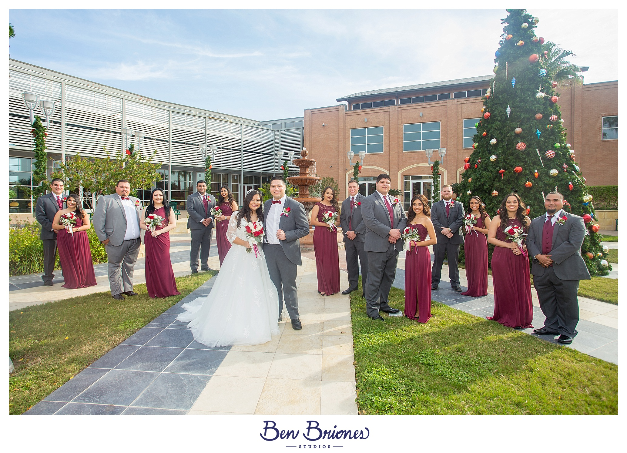 12.23.17_HighRes_Ashley Joey Wedding_BBS-3874_WEB