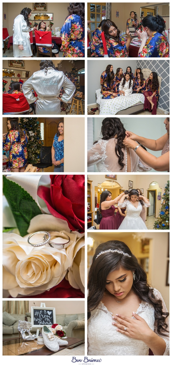 12.23.17_HighRes_Ashley Joey Wedding_BBS-6935_WEB