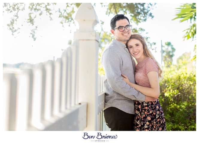 2018-10-18_PRINT_Luis and Maripili E-Session_BBS-8853_WEB